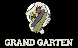 GRAND GARTEN